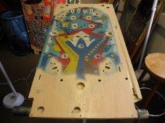 playfield-see-saw40.JPG