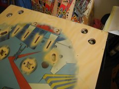 playfield-see-saw41.JPG