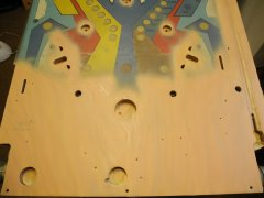 playfield-see-saw42.JPG