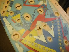 playfield-see-saw44.JPG