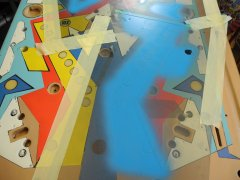 playfield-see-saw45.JPG