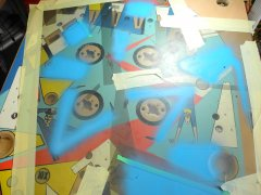 playfield-see-saw46.JPG