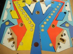playfield-see-saw47.JPG