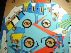 playfield-see-saw49.JPG