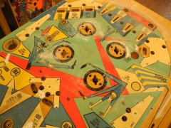 playfield-see-saw5.JPG