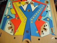 playfield-see-saw50.JPG