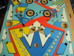 playfield-see-saw51.JPG