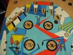 playfield-see-saw52.JPG
