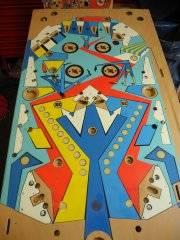 playfield-see-saw53.JPG