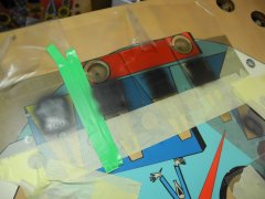 playfield-see-saw56.JPG