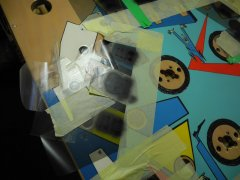 playfield-see-saw57.JPG