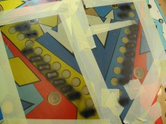 playfield-see-saw58.JPG
