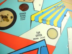 playfield-see-saw60.JPG