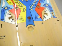 playfield-see-saw64.JPG