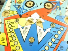 playfield-see-saw65.JPG