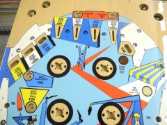playfield-see-saw66.JPG