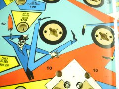 playfield-see-saw69.JPG