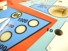 playfield-see-saw70.JPG