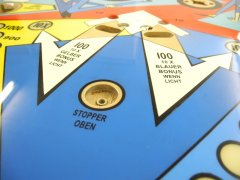 playfield-see-saw71.JPG