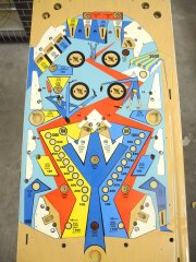 playfield-see-saw73.JPG