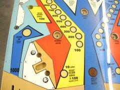 playfield-see-saw74.JPG