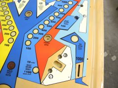 playfield-see-saw75.JPG