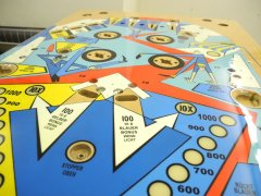playfield-see-saw77.JPG