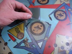 playfield-see-saw8.JPG