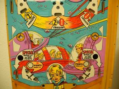 playfield-star-jet102.JPG
