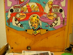 playfield-star-jet103.JPG