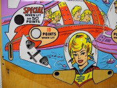 playfield-star-jet104.JPG
