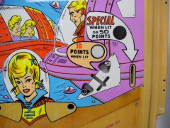 playfield-star-jet105.JPG