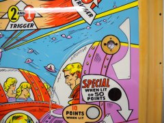 playfield-star-jet106.JPG