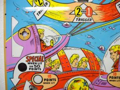 playfield-star-jet107.JPG