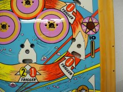 playfield-star-jet108.JPG