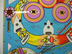 playfield-star-jet109.JPG
