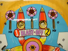 playfield-star-jet112.JPG
