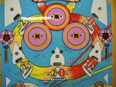 playfield-star-jet113.JPG