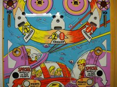 playfield-star-jet114.JPG
