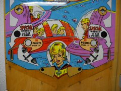 playfield-star-jet115.JPG