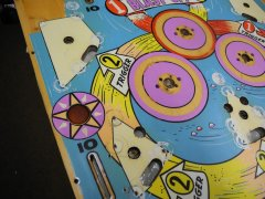 playfield-star-jet12.JPG