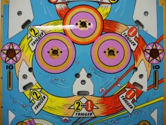 playfield-star-jet124.JPG