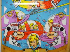 playfield-star-jet125.JPG