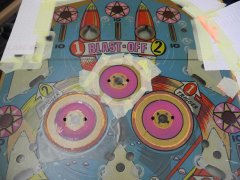 playfield-star-jet3.JPG