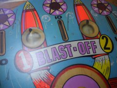 playfield-star-jet46.JPG