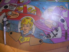 playfield-star-jet47.JPG