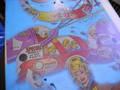 playfield-star-jet59.JPG