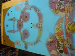 playfield-star-jet61.JPG