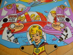 playfield-star-jet68.JPG