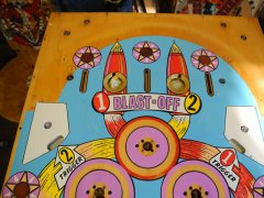 playfield-star-jet70.JPG
